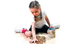 Tipps Erziehung Taschengeld Experten Pädagogen