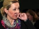 """Bettina Wulff will doch nicht zu """"Menschen bei Maischberger"""" kommen"""