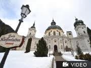 Kloster Ettal, Missbrauch,dpa
