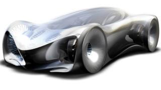 Mazda Souga, Mazda, Automobildesign, Auto