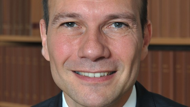 16. WP - Datenschutzbeauftragte Dr. Thomas Petri
