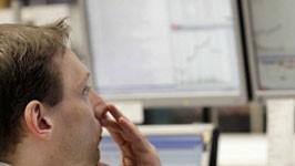 Dividende, Börsenwerte, Aktienkurs, ddp