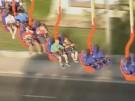 Bildschirmfoto 2012-09-20 um 11.50.48