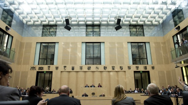 900. Sitzung Bundesrat