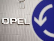Opel, dpa