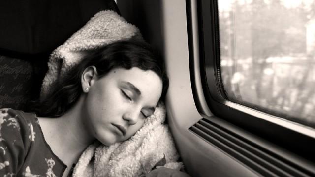 Gesunder Schlaf: Durchschlafen ist kein Naturgesetzt