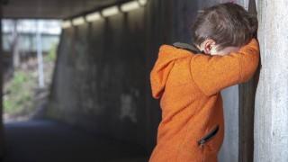 Kriminalität Schutzlose Kinder?
