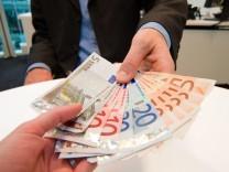 Gehalt Gehaltsverhandlung Gehaltserhöhung Gehaltsgespräch