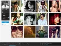 myspace2+jetzt.de