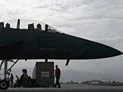 F-15, USA, Afghanistan, Bundeswehr-Einsatz