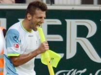 FC Ingolstadt 04 ? TSV 1860 München