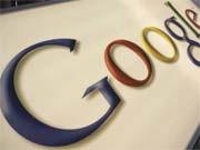Google Ciao Bing Microsoft EU, ddp