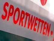 sportwetten dpa
