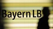 BayernLB; ddp