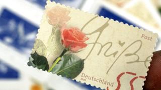 Deutsche Post Höheres Porto Für Den Brief Wirtschaft