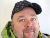 Tod Von Dschungelcamp Moderator Dirk Bach Starb