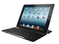 Logitech Ultrathin Keyboard Covers