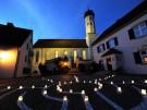 Kirchennacht
