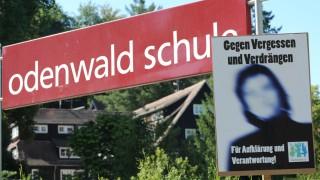 Schleppende Aufklärung an der Odenwaldschule