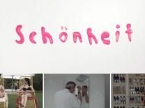schoenheit_jetzt.de