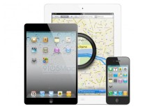 iPad Mini laut 9to5mac