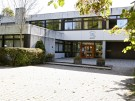 hartmut.poestges_foerderschule_2822_20121005143301
