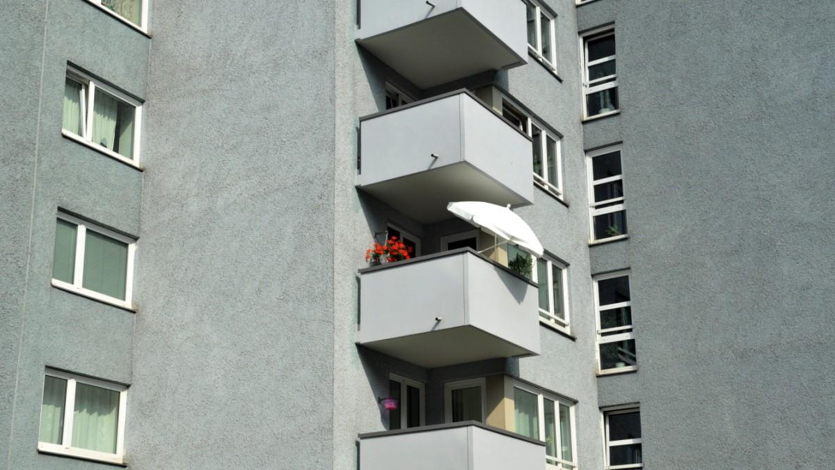 Umbau-Pionierin: Architektin Anne Lacaton - Kultur - Süddeutsche.de