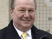 Heinz Buschkowsky, dpa