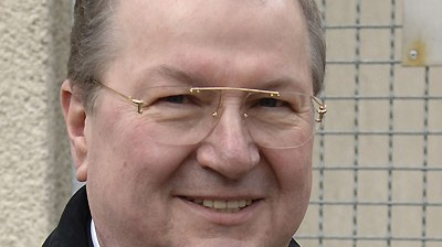 Heinz Buschkowsky Betreuungsgeld