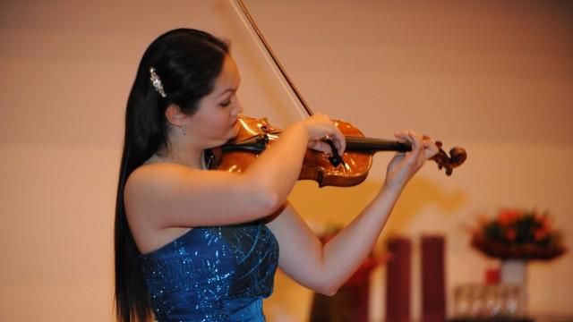 Yuki Manuela Janke, 2011