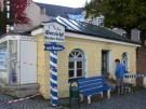 Tourismusbüro