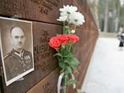 Katyn, AFP