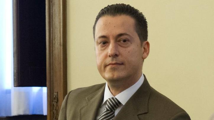 Paolo Gabriele Vatileaks Kammerdiener Papst