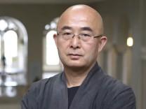 Friedenspreis für den chinesischen Autor Liao Yiwu