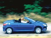Gebrauchter der Woche (4): Peugeot 206 CC