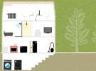 StromverbrauchTeaser_560x315