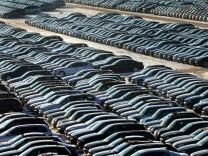Autokauf, Automarkt, Neuwagen, Gebrauchtwagen, Händler, Hersteller, Ratgeber