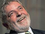 Lula da Silva, dpa