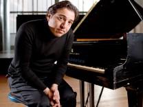 Pianist Say eckte schon mehrfach mit Kritik an Islamisierung an
