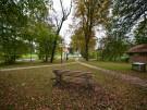 peter.hinz-rosin_12hr1201_01_20121012145401