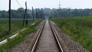 Dachau Umbau der Linie A