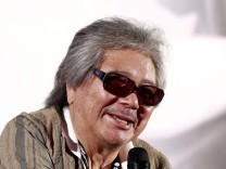 Wakamatsu Koji dies