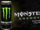 Monster Energy Drink®   Monster Energy