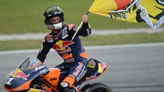 Motorsport Motorsport