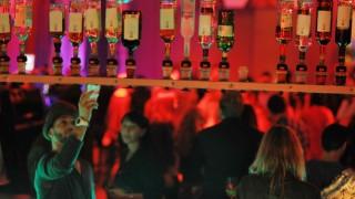 Sonnenstraße Gewaltexzesse unter Alkoholeinfluss