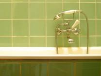 badewanne+jetzt.de