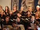Chorgemeinschaft Dachau
