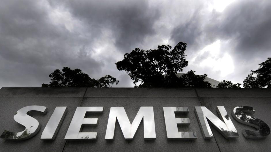 Siemens trennt sich vom Solargeschäft