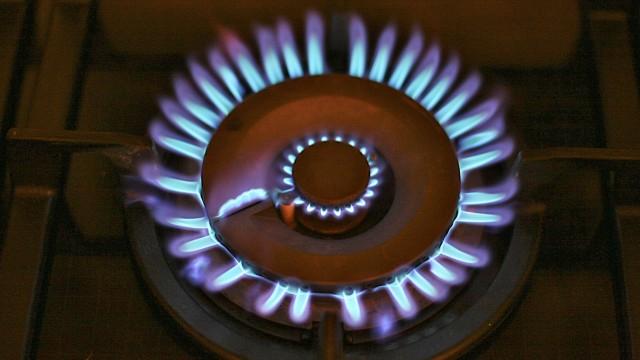 Strom und Energie Preiserhöhungen
