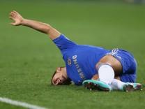 FC Shakhtar Donetsk v Chelsea FC - UEFA Champions League